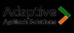 adaptive-1