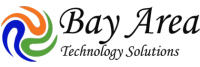 Bay Area Technology Solutions